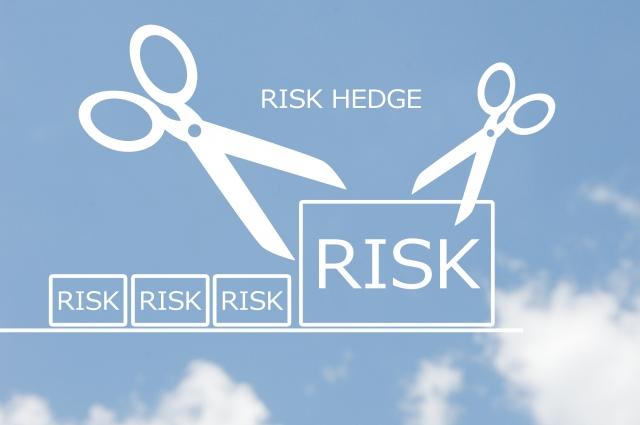 バイナリーオプションのリスクに対する対策