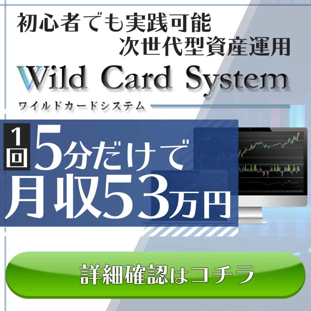 ワイルドカードシステムバナー-1024x1024
