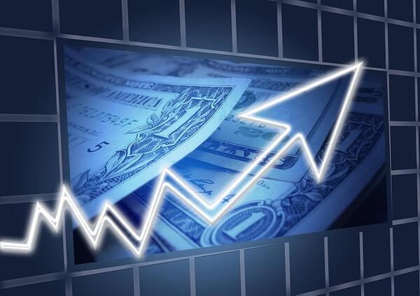 バイナリーオプションの短期取引で勝率を高める3つのルール